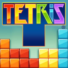 Free Tetris Unblocked